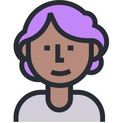 Mia O.'s Avatar