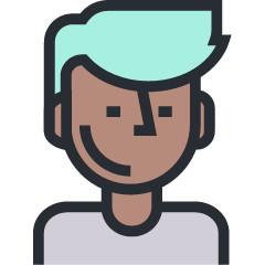 Rossel C.'s Avatar