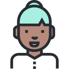 Ashley G.'s Avatar