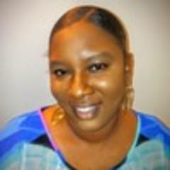 Nija Jackson, LMSW's Avatar