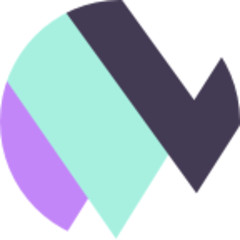 Eevie F.'s Avatar