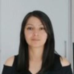 Julieta Mauleón's Avatar