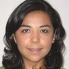 Mariana Rodriguez's Avatar