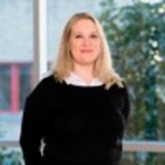 Krista Ray, MBA's Avatar