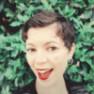 Molly B. Zielezinski PhD's Avatar