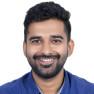 Vijay Singh's Avatar