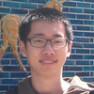 Rex Xiong's Avatar