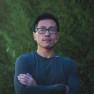 Andy Wang's Avatar
