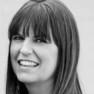 Alania Cater, MBA's Avatar