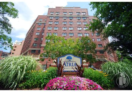 Atria Kew Gardens (193664) - Assisted Living and more in Richmond ...