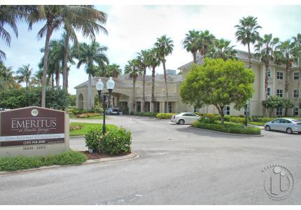 View Photo GalleryBROOKDALE BONITA SPRINGS  171512    Assisted Living and more in  . Emeritus Senior Living Bonita Springs Fl. Home Design Ideas