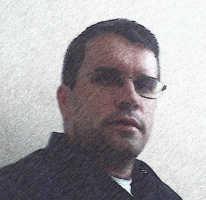 EdoModun's avatar