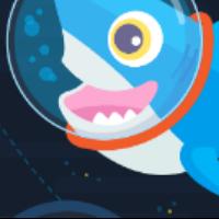garbott's avatar