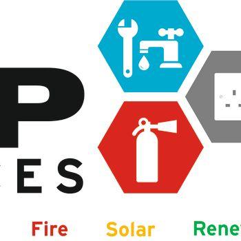 PDP Services Ltd's avatar