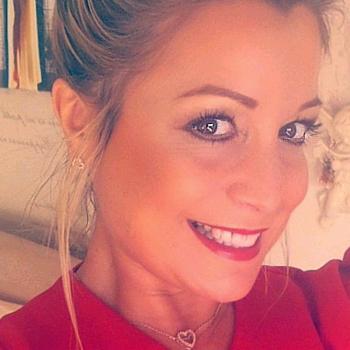 Colette's avatar