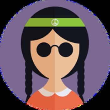 ellebee's avatar