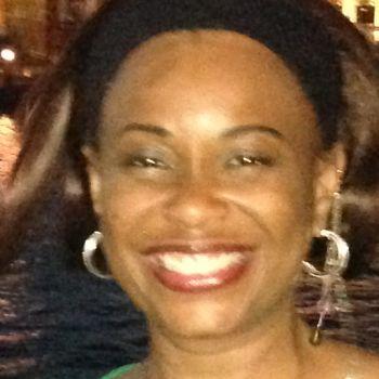 Anne-SoniaKing's avatar