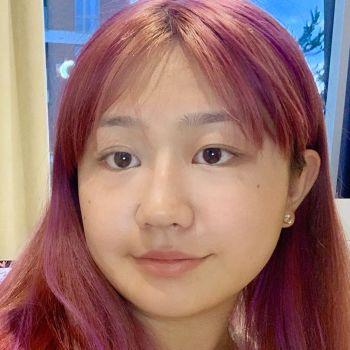 ChangLu's avatar