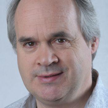 PhilipM's avatar