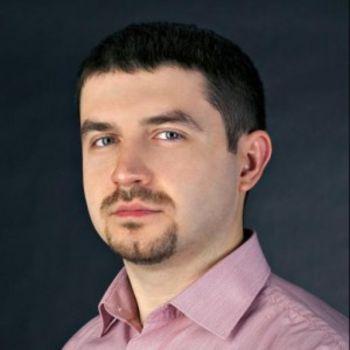 georgij's avatar