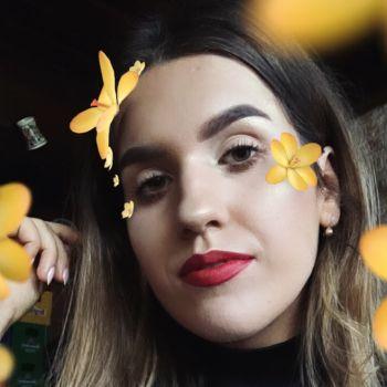 AndreeaGalatan's avatar