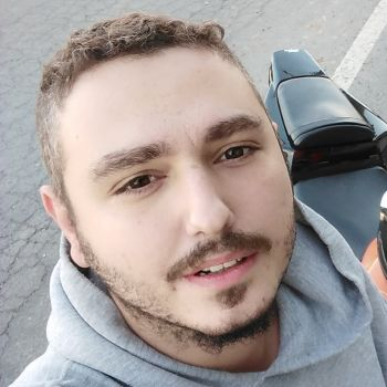 Keremtas's avatar