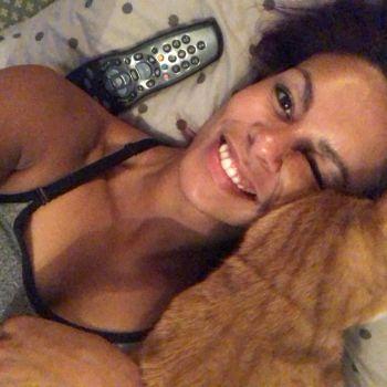 DanielleWeekes's avatar