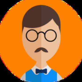 Jamie's avatar