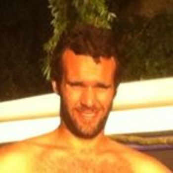 Rocawabe's avatar
