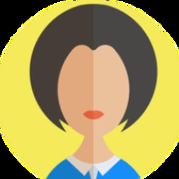 AmyCarter's avatar