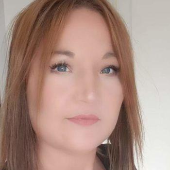 ZoeH2020's avatar
