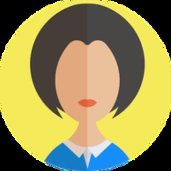 Jadelouise's avatar