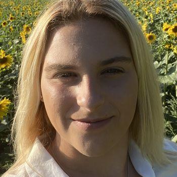 ShantelRadcliffe's avatar