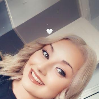 SophieCrow's avatar