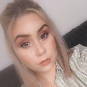 Emmalie's avatar