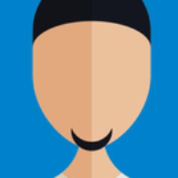Hayley678's avatar