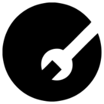 FixerPro's avatar