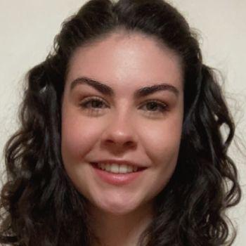 CatrionaMaybury's avatar