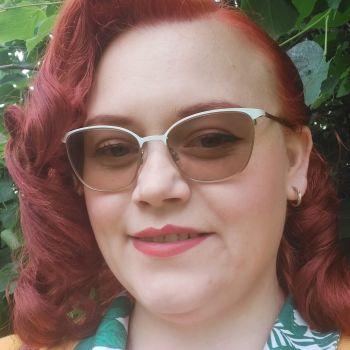 KatieMillard's avatar