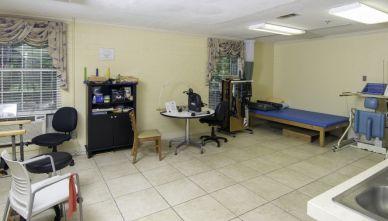 West Janisch Health Care Center Home Facebook