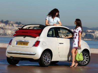 blog/162/Fiat 500C