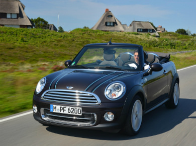 blog/162/Mini Cooper Convertible