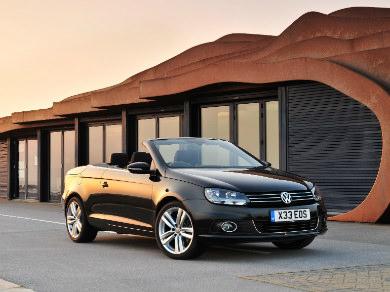 blog/162/Volkswagen Eos