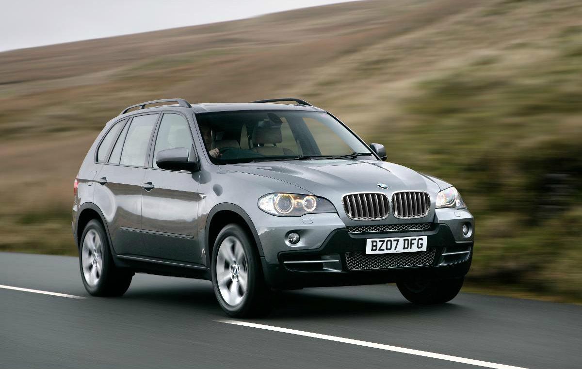 blog/173/BMW X5