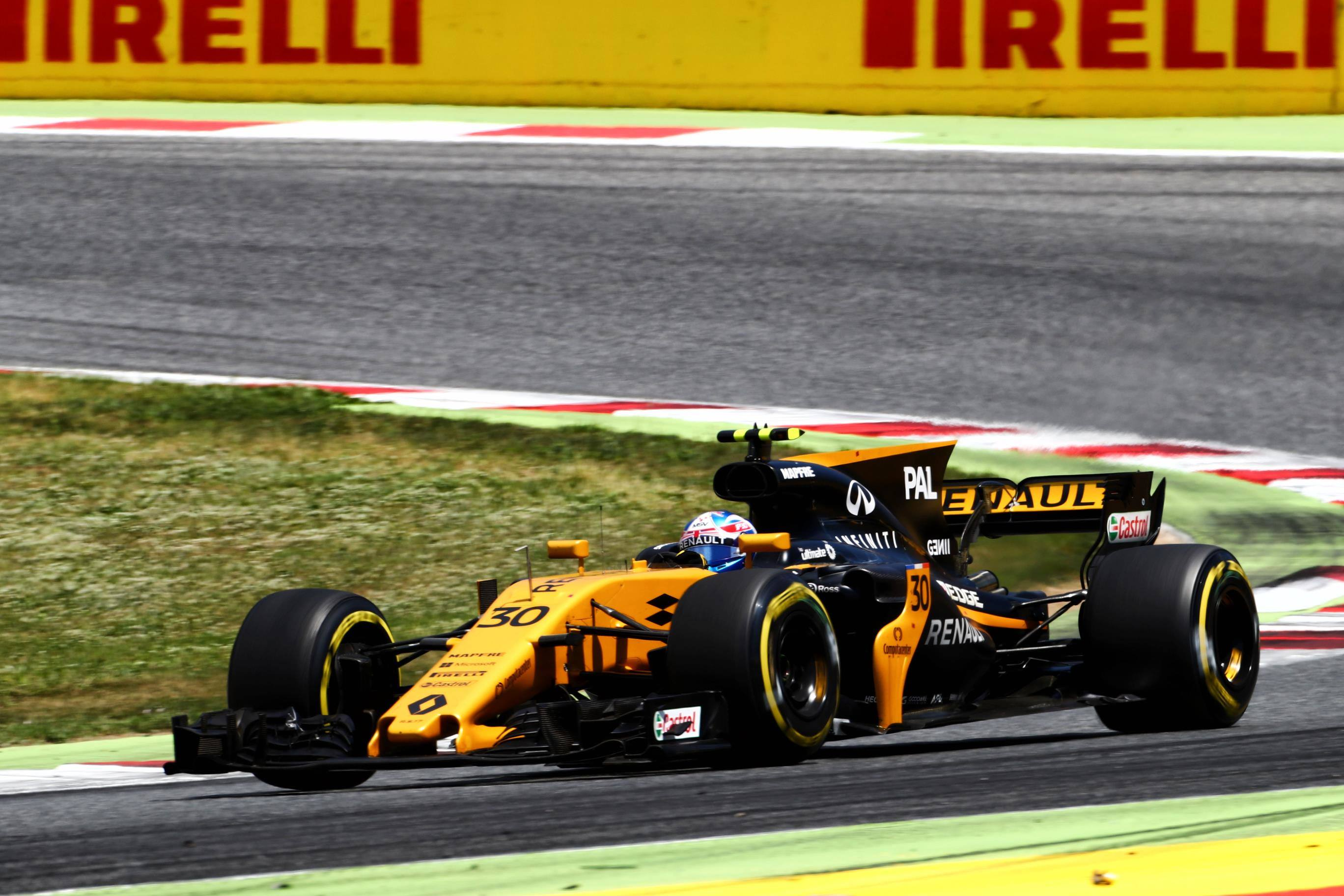 blog/193/CF247 Jul Brit GP preview Jolyon Palmer