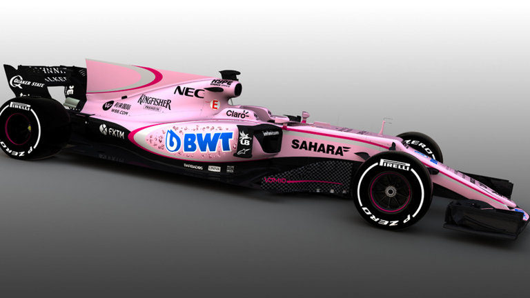 blog/193/CF247 Jul Brit GP preview_3 Force India