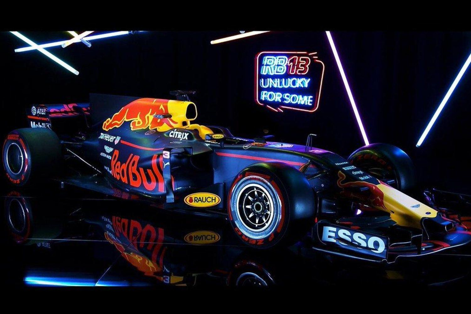 blog/193/CF247 Jul Brit GP preview_3 Red Bull