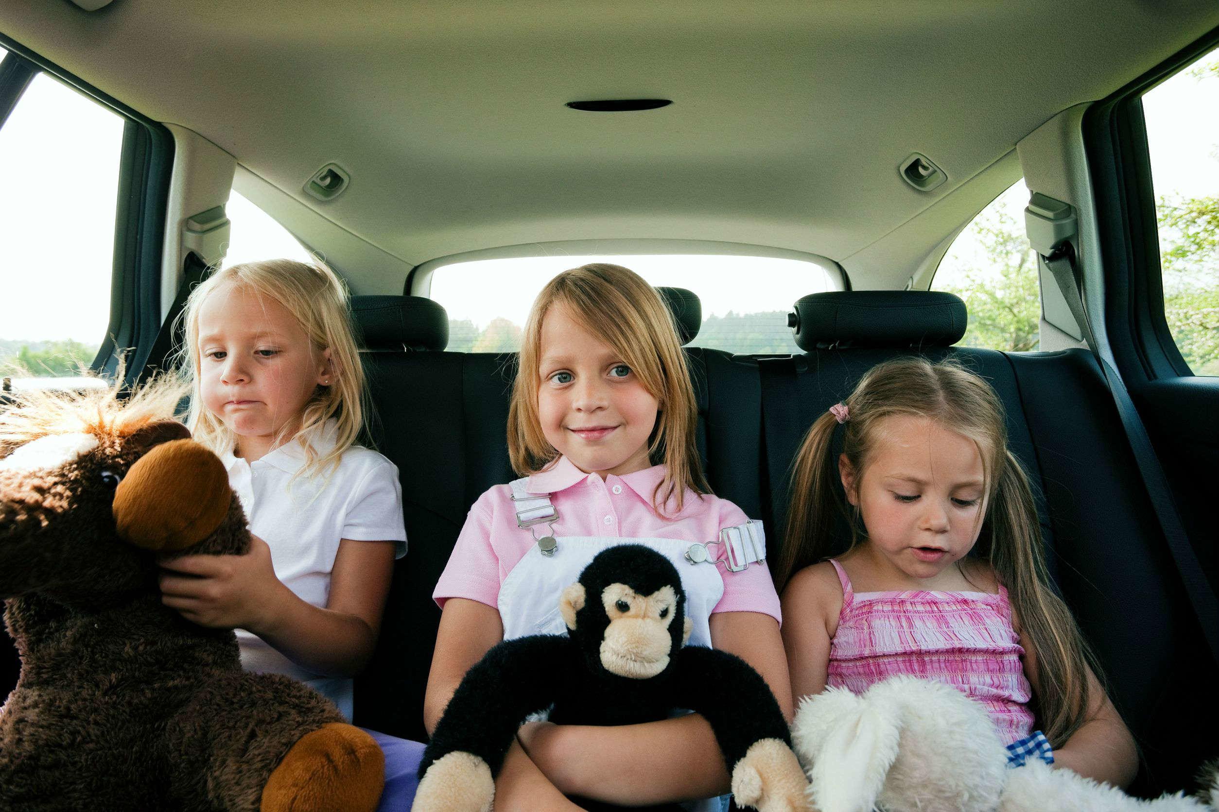 blog/196/Kids in cars 2