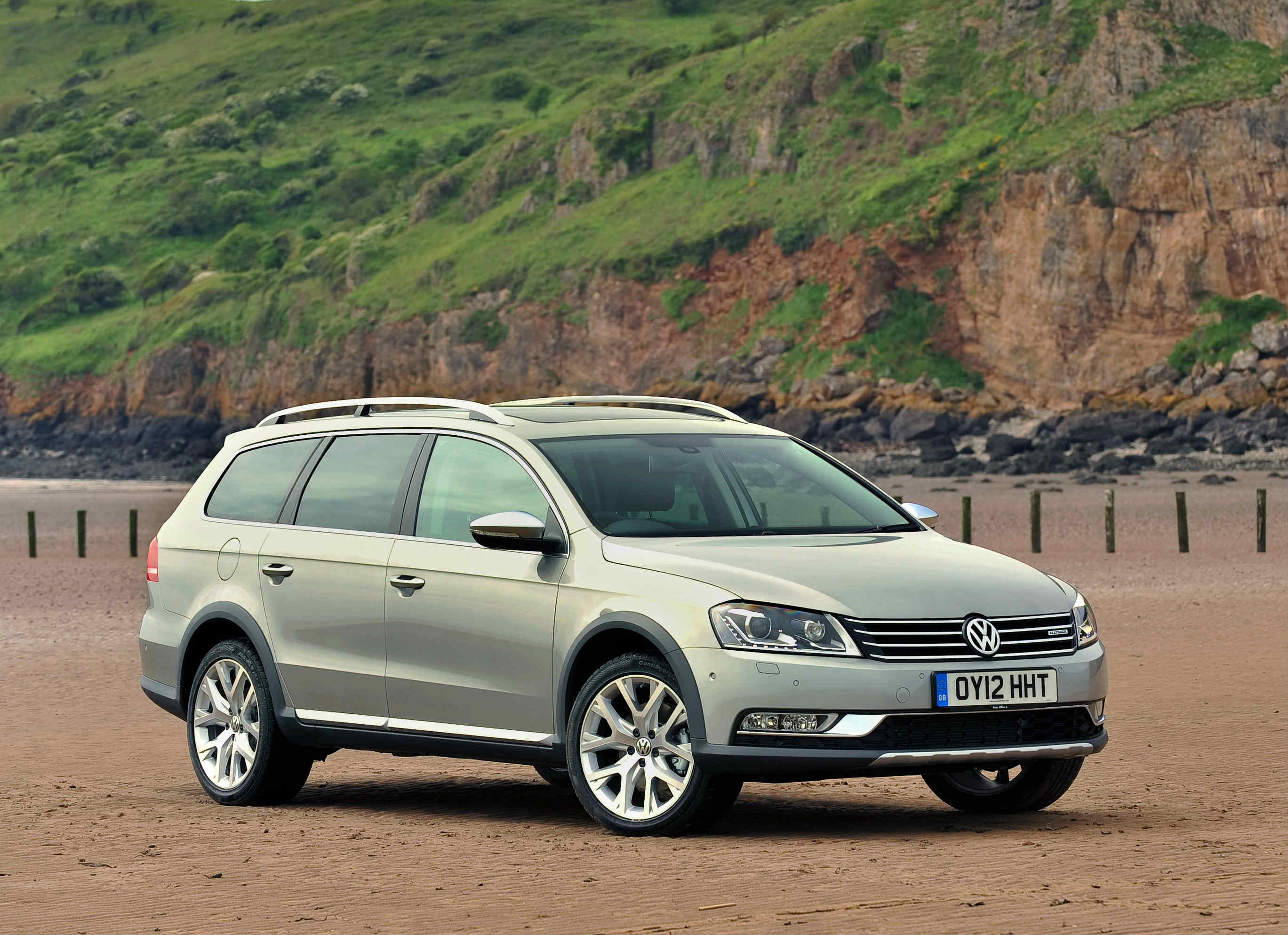 blog/235/Volkswagen Passat Alltrack