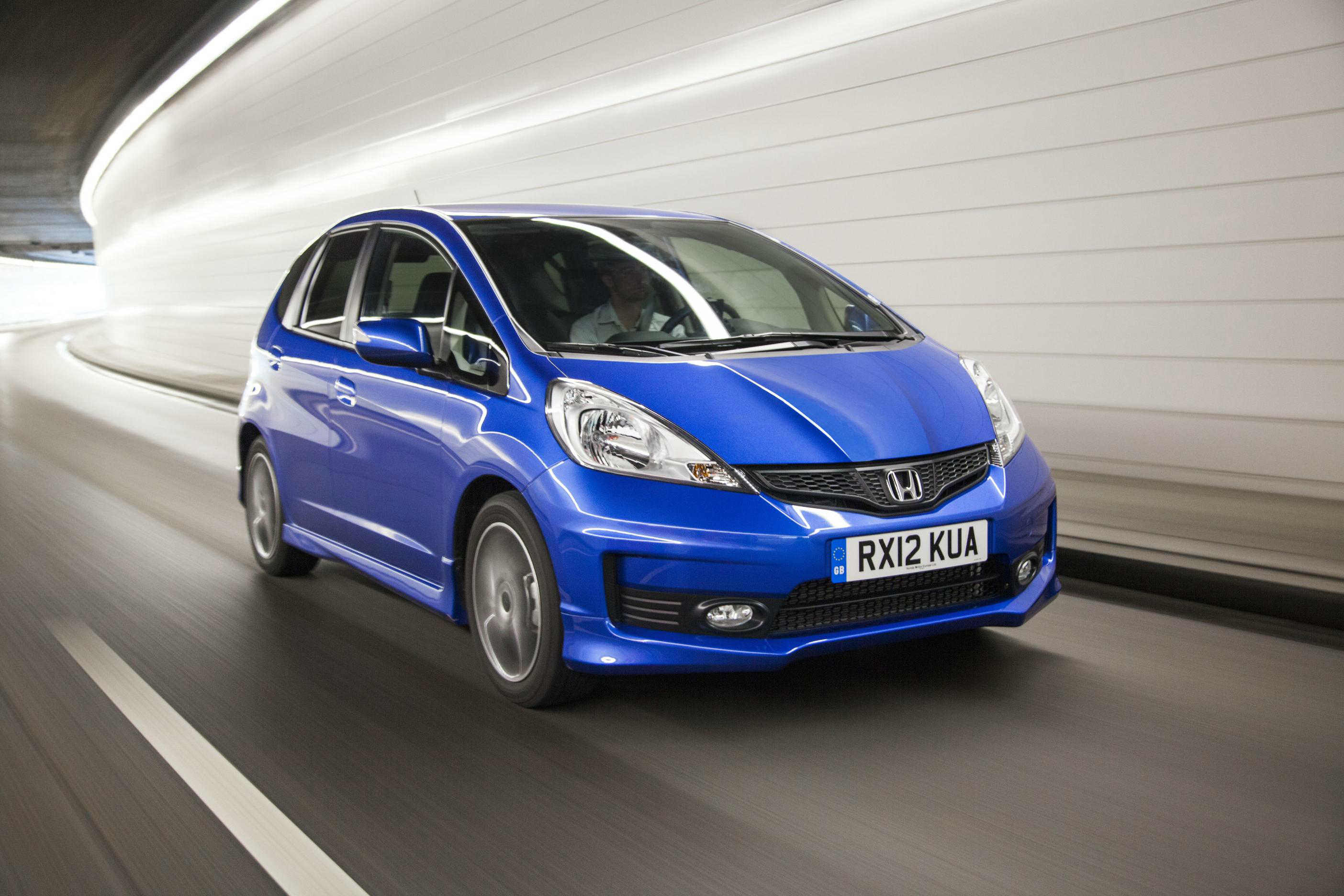 blog/241/Honda Jazz